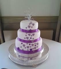 wedding cake leeds leeds cakes wedding cakes easy weddings