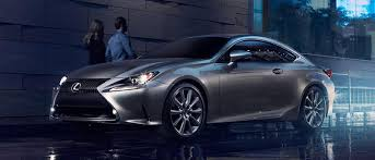 lexus two door sports car price sterling mccall lexus in houston