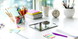 office desk accessories fun marvelous cool that bring into the