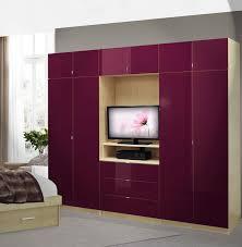 bedroom wall storage units custom bedroom wall units wall units design ideas electoral7 com