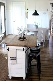 small islands for kitchens kitchen islands ikea with regard to small island burgundy