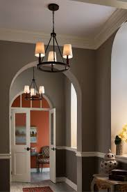 Hallway Lighting Ideas by 84 Best Hallway And Entry Room Lighting Ideas Images On Pinterest