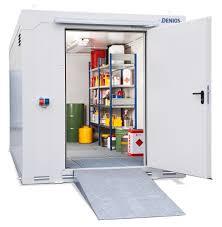 bmc door u0026 men u0027s super stretch cargo pant jet tight taper