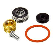 stem repair kit for sterling tub shower faucets danco stem repair kit for sterling tub shower faucets
