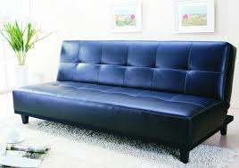navy blue couch cover home design ideas