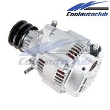 starter motor to for toyota hilux kun16 kun26 1kd ftv turbo diesel