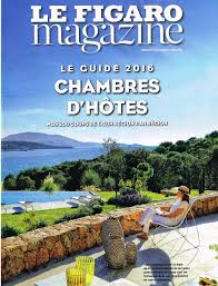 chambres d hotes cantal 15 les roches d artense