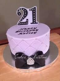 birthday cake square cake ideas pinterest birthday cakes