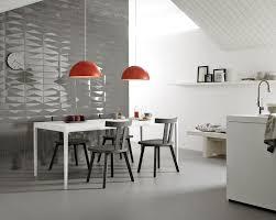 Kitchen Design Tiles Walls 154 Best Kjøkkenfliser Images On Pinterest Design Interiors