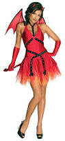 coupons for halloween costumes com 10 best devil costumes images on pinterest devil costume devil