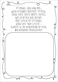 Halloween Acrostic Poem Template First Grade Wow Sharing A Couple Of Recaps And A Couple Of Units