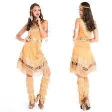 Halloween Indian Costumes Cheap Indian Costume Women Aliexpress