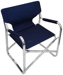Directors Folding Chair Folding Lounge Chair China Wholesale Folding Lounge Chair