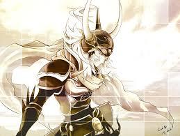Warrior Of Light Warrior Of Light Final Fantasy I Image 1185166 Zerochan