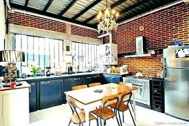 cuisine a cuisine a awesome with prix usine d dusine masculinidadesbolivia info