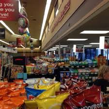 osco grocery 333 e euclid ave mount prospect il