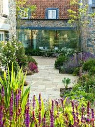 courtyard garden design ideas pictures exhort me mediterranean garden design ideas this is an exle of a