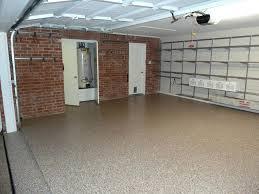Garage Interior Color Schemes Garage Wall Color Ideas U2013 Venidami Us