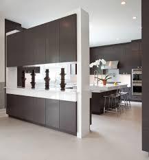 Studio Kitchens The Architect U0027s Studio Kitchens U0026 Interiors Interior Design