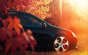 volkswagen gti wallpaper gti 23474 1920x1200 px hdwallsource com