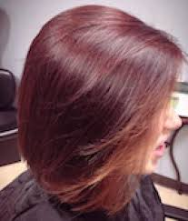 how to get cherry coke hair color cherry cola red hair color hair colors idea in 2018