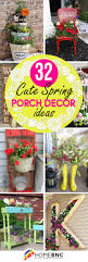 spring ideas 32 best spring porch decor ideas and designs for 2018