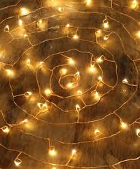 where to buy cheap fairy lights discounted cheap fairy lights lanterns for sale the fairy