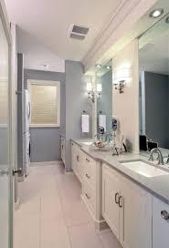 zen bathroom ideas bathroom mini bathroom ideas master bathroom ideas mini bathroom