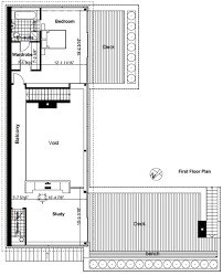 modern style house plan 4 beds 3 50 baths 2845 sq ft plan 520 2 modern style house plan 4 beds 3 50 baths 2845 sq ft plan 520