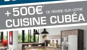 cuisine electromenager offert offre speciale cuisine votre pack électroménager offert top duo