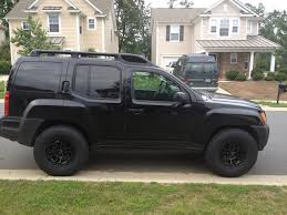nissan pathfinder with rims wouldn u0027t mind my terra to look something like this one day so