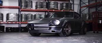 fairlady z engine 825 hp datsun 280z with single turbo supra engine is a teenage