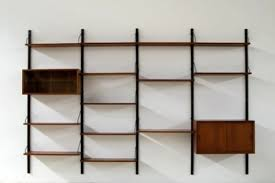 Lowes Wall Shelving by Living Room Lowes Wall Mounted Shelves With Install Wire Shelving
