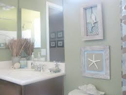 Best 25 Modern Farmhouse Bathroom by Small Cottage Bathroom Ideas 100 Images Best Cottage