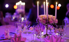 wedding event coordinator building your event planner portfolio pointers for planners
