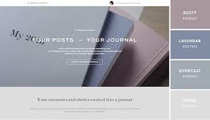 canva color palette ideas choosing the right color scheme for your website qualbe