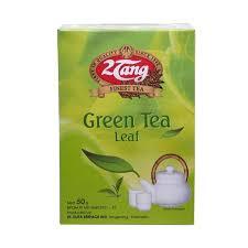 Teh Bubuk jual teh bubuk terbaru harga murah blibli