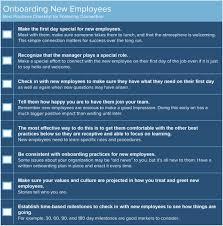 employee transition checklist sample plan checklists iep leaving