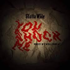 shatta wale shock prod willis beatz