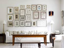 vintage home interior design amusing vintage home interior design photos simple design home