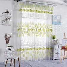 Living Room Valance Curtains Popular Curtain With Valance For Living Room Buy Cheap Curtain