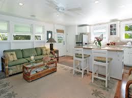 hana maui cottage bungalow home acreage homeaway hāna