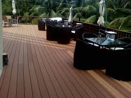 eco friendly wood plastic composite flooring buy plastic