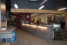 spaces lms umd libraries