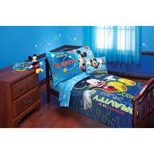 bedding set disney toddler bedding willingness boy bedding sets