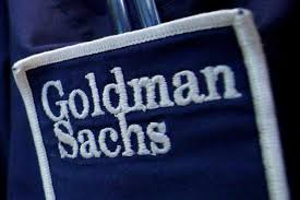 Investment Banking League Tables Two Goldman Sachs Asia Partners Said In Discussions To Leave