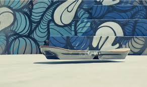lexus hoverboard video download the trend nomad