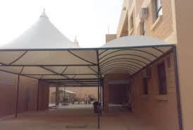 مظلات الرياض(0557706403) مؤسسه الحربي للمظلات والسواتر وجميع اعمال الحديد images?q=tbn:ANd9GcQ