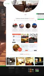 Best 25 Hospital Website Ideas Web Development Company Bangalore Mobile App Development Bangalore
