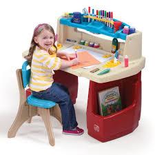 White Folding Kids Table And Chairs Set Kids U0027 Playroom Furniture Babies